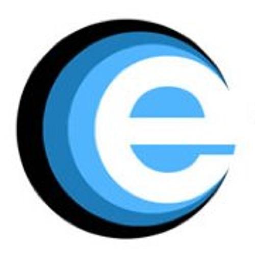 Du'Art - Electrobeach 17-08-2012