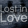 Steeef - Lost in Love