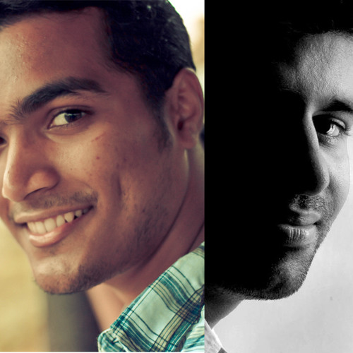Sakkad Sangatha Melya (Unplugged Piano-Vocal Version) - Prajoth-Dolvin