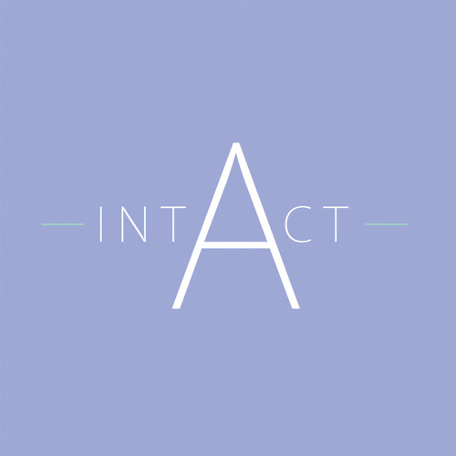 Promo Mix By IntAct **Free Download**