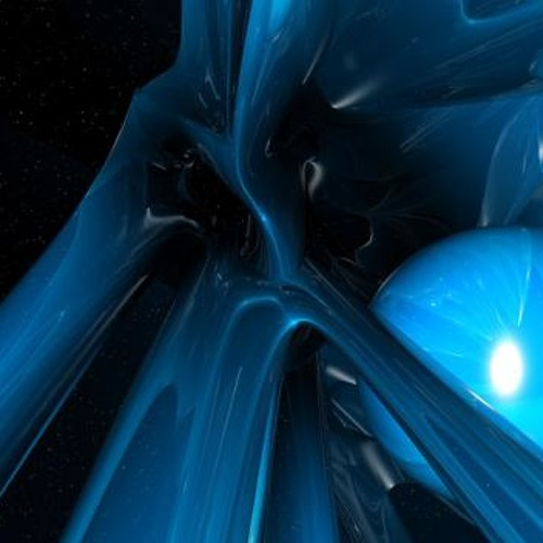 Convectorh with DJ 0000 - Bozon Mix