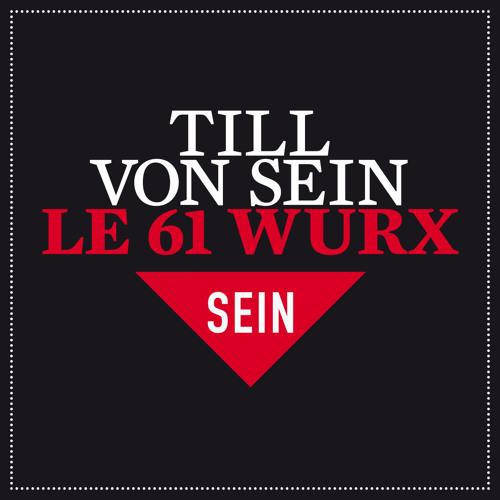 Till Von Sein - Heart of Stone feat. Wenawedwa