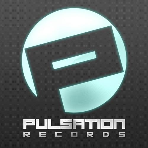 Pulsation Records trance remix contest 2012 - Results out 18-11-2012 @ facebook & soundcloud