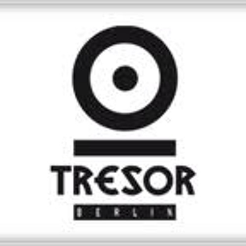 DJ Abyss live @ Tresor Globus Club Berlin - part 1 of 4 - November 1998