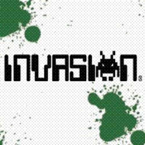 Sox ft Jaykae & D2 - Invasion Anthem