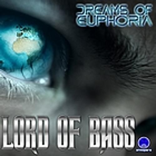 DREAMS OF EUPHORIA (Release Preview)