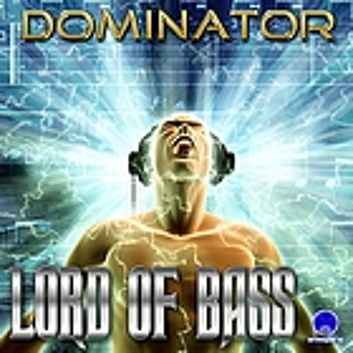DOMINATOR (Release Preview)