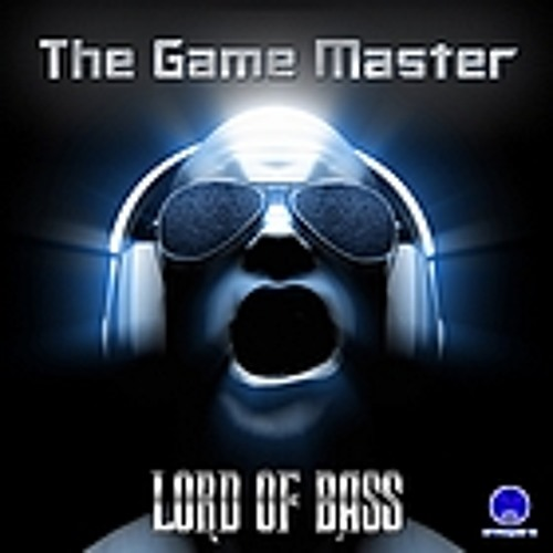 THE GAME MASTER (Release Preview)