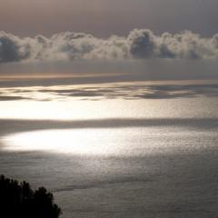 Acqua, Terra e Sole (Water, earth and sun)
