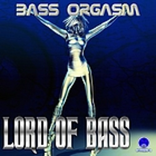 BASS ORGASM (Release Preview)