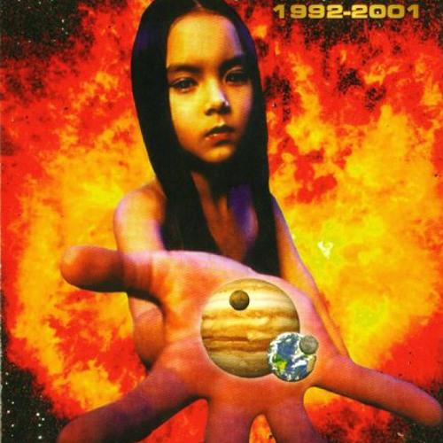 DJ Abyss live april 2000
