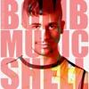 Dj Arthur Valleti - BOMB MUSIC SHELL