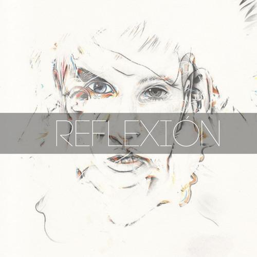 Joaqui -  Reflexión (24-08-2012)   DEEP ELECTRONIC MUSIC SET