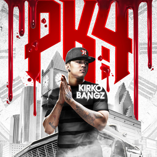 Kirko Bangz - Hold It Down feat. Young Jeezy