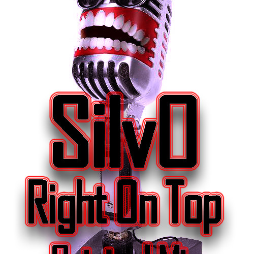 SilvO - Right On Top Preview