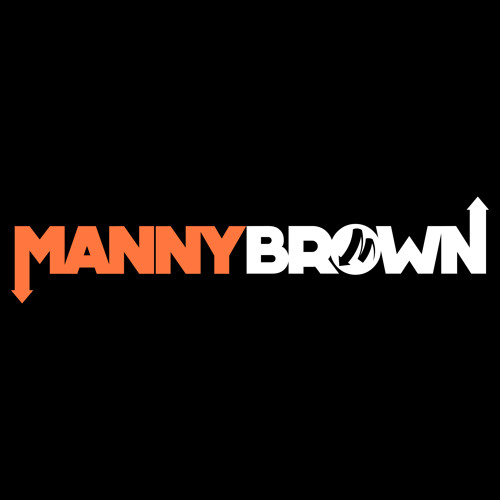 Manny Brown - MMG Mix