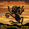 Sr Mandril - So Simple (Chris Coco Remix) - 128k