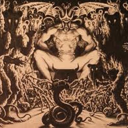 Satan's Marching Band