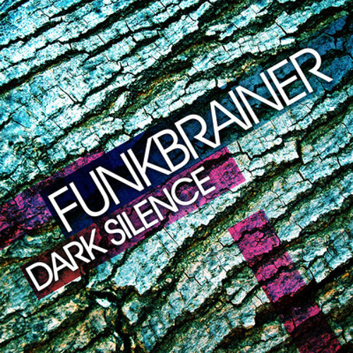 Funkbrainer - Memoire Selective ( Original Mix low quality ) [ soon on ClubStream ]