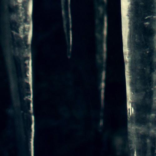 Pheral & Brownz - Ice (Feat. M.I.K.)