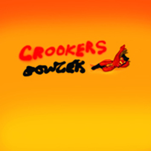 Crookers - Bowser