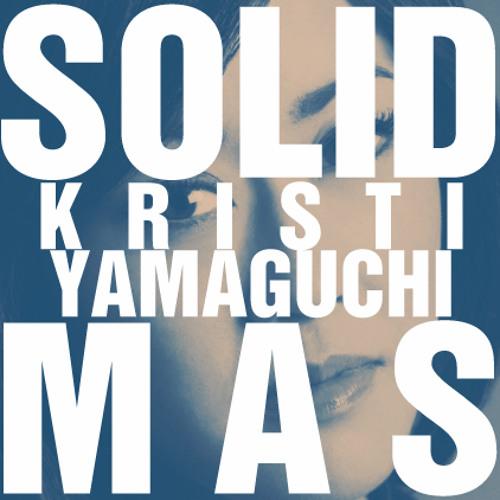 Kristi Yamaguchi (Prod by Solid Mas)