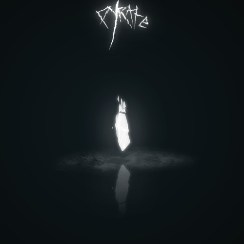 Pyrate - Corsair VIP