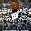 Unchallenged Hate (Napalm Death Cover)
