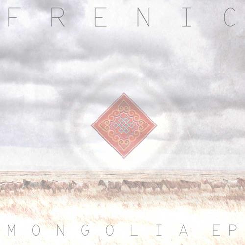 Mongolia E.P