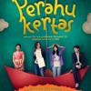 Teaser Perahu Kertas (rough music)