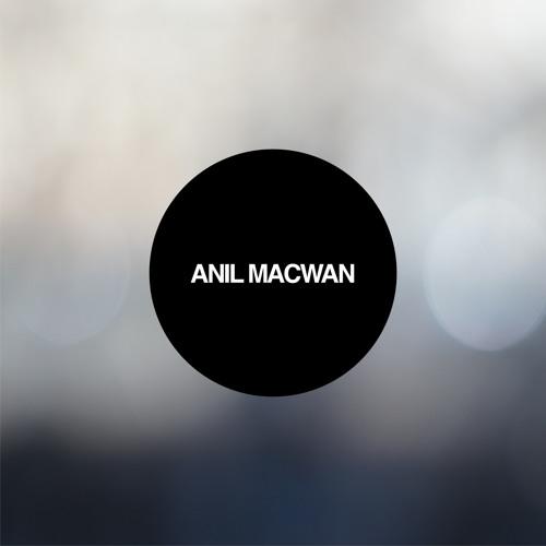 Anil & You - Black Ice (Live)