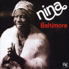 Nina Simone - Baltimore Mashup