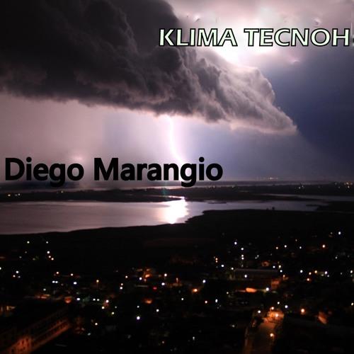 Klima Tecnoh  (Diego Marangio)  part four