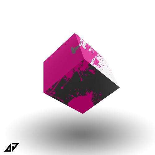 The Cube - Electro, Dubstep, Drum & Bass, Progressive...