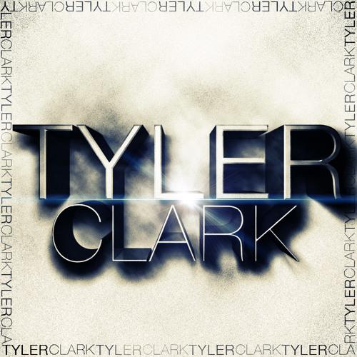 Zedd - Spectrum (Tyler Clark Remix)