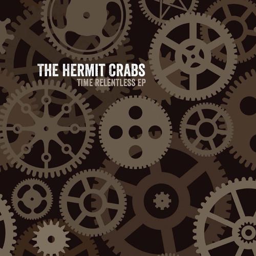 The Hermit Crabs - On The Spectrum