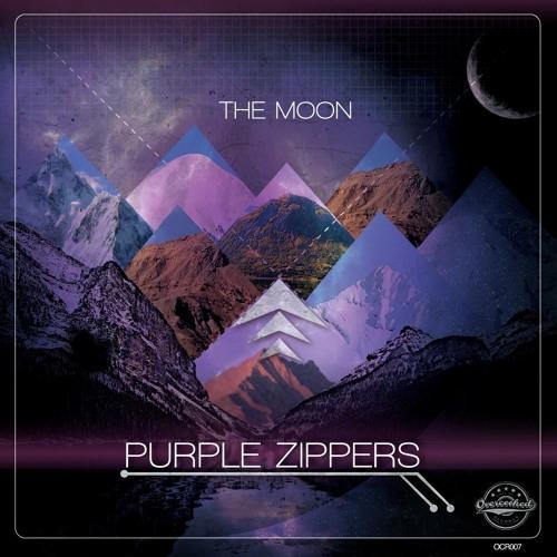 Purple Zippers - Freeze (excerpt)