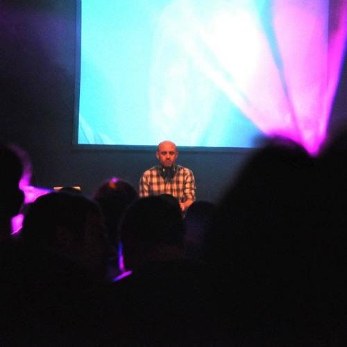 Ibiza closing parties (sankeys ibiza)