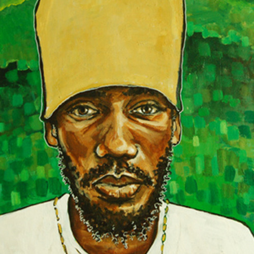 Sizzla - 2 Much [Call Off Riddim by Mafio House]