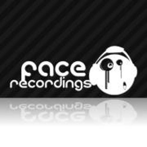 iDiot - Brooklyn ( Juan Davor Remix ) [ Face Recordings ]