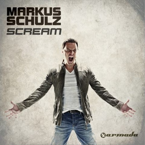 Markus Schulz feat. Sarah Howells - Tempted