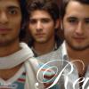 130 REIK - NOVIEMBRE SIN TI ( DJTONY ) DEPREMIX 2012