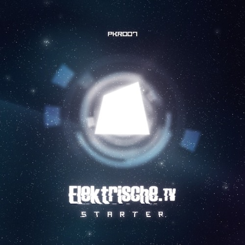 Elektrische.TV - A Slap (feat. Adre'n'Alin)