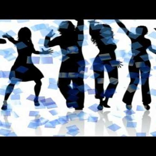Avicii & Kuba & Ne!tan - Take It To The Levels (Sergio Martin Bootleg)