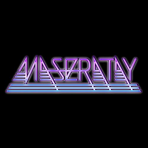 Maseratay - Never Let You Go (Inkswel & Kid Sublime Remix ft. Charli James)