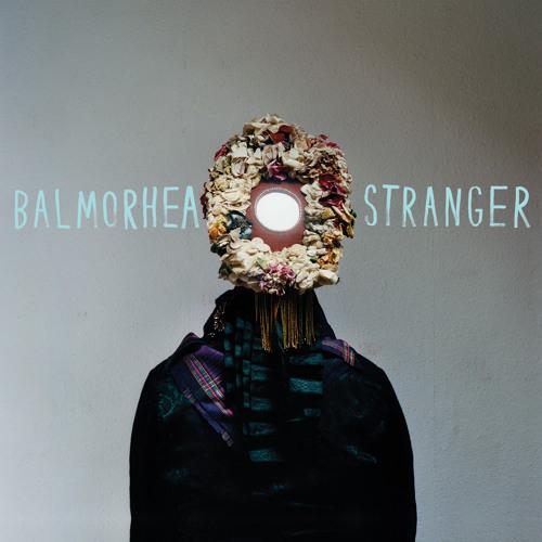 "Balmorhea - ""Days"""