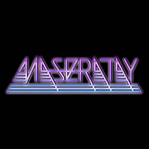 Maseratay - Sexxxy