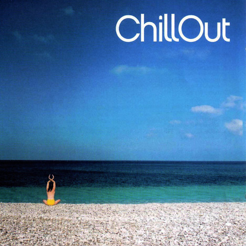 Chillout Beach