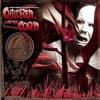 Night of the Scarecrow - Sopor Aeternus & The Ensemble of Shadows