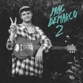 Mac DeMarco Freaking Out The Neighborhood Artwork